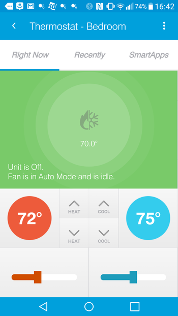 My thermostat v2 pic1.png