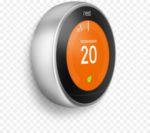 Kisspng-nest-learning-thermostat-3rd-generation.jpg