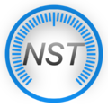 Nst manager icon.png