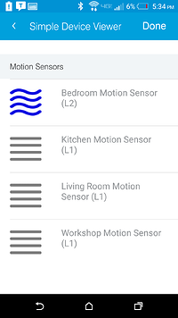 SimpleDeviceViewer-MotionSensors.png