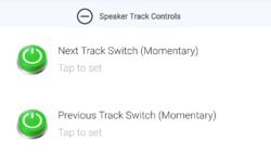 GHHTrackControls.png